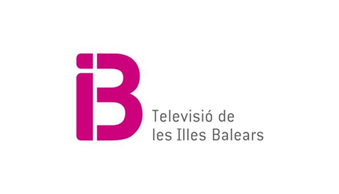 tgw travel on ibiza tv