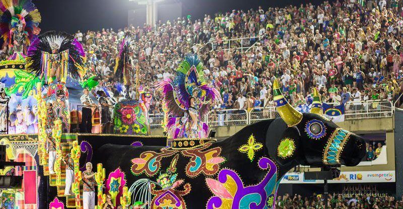 rio carnival after-movie