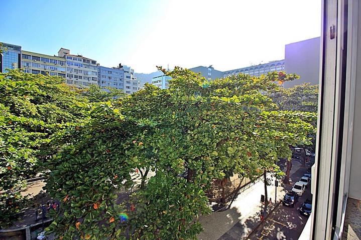 3 Bedroom Copacabana Apartment 20