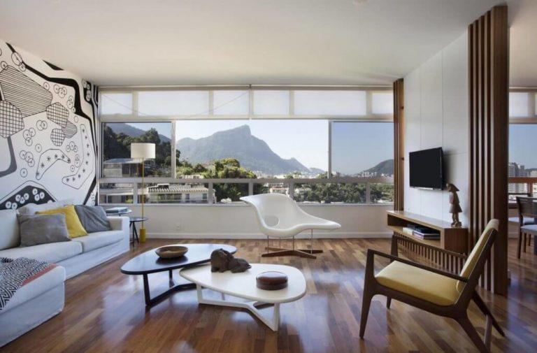 4 Bedroom Leblon Apartment 2