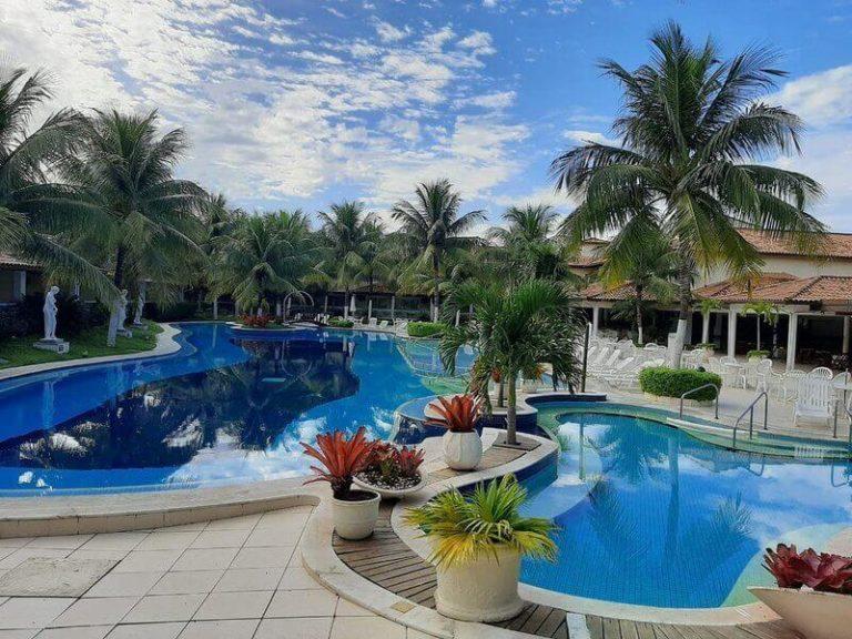 hotel atlantico buzios