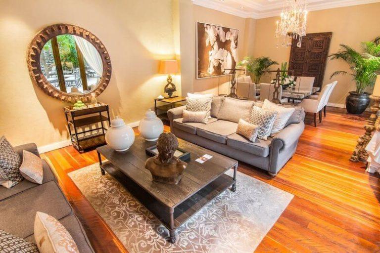 bastion luxury hotel cartagena