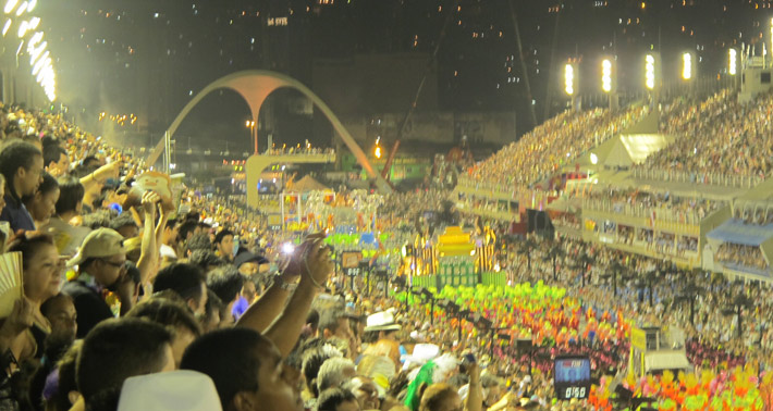 brazil carnival videos and pictures