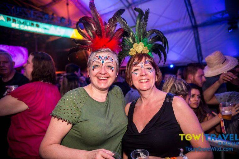 day1-riocarnival2019 (18)