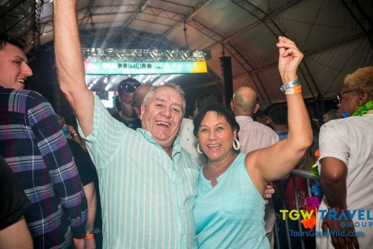 day1-riocarnival2019 (7)