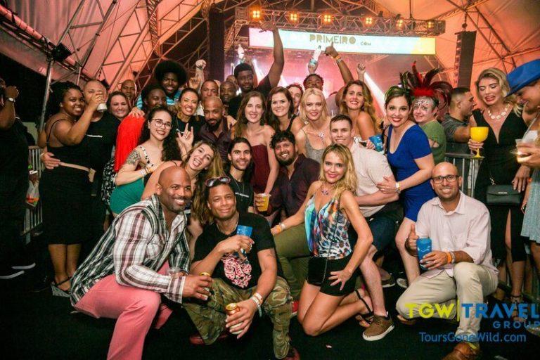 day1-riocarnival2019 (8)