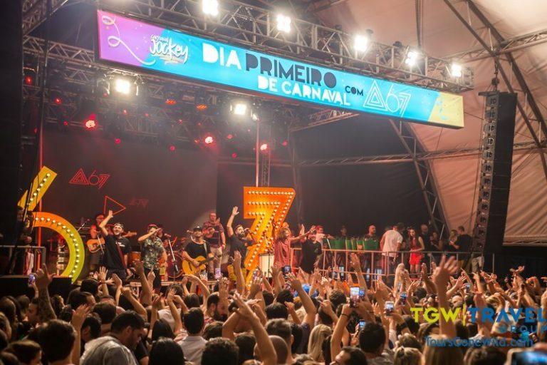 day1-riocarnival2019 (9)