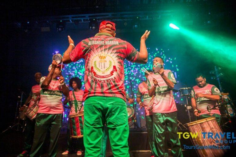 day4-riocarnival2019 (11)
