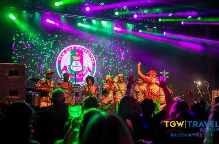 day4-riocarnival2019 (12)