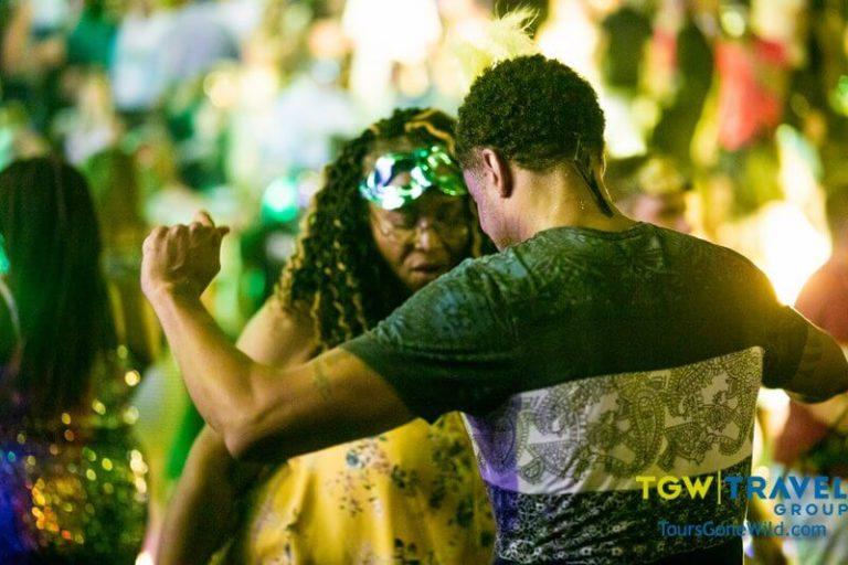 day4-riocarnival2019 (16)