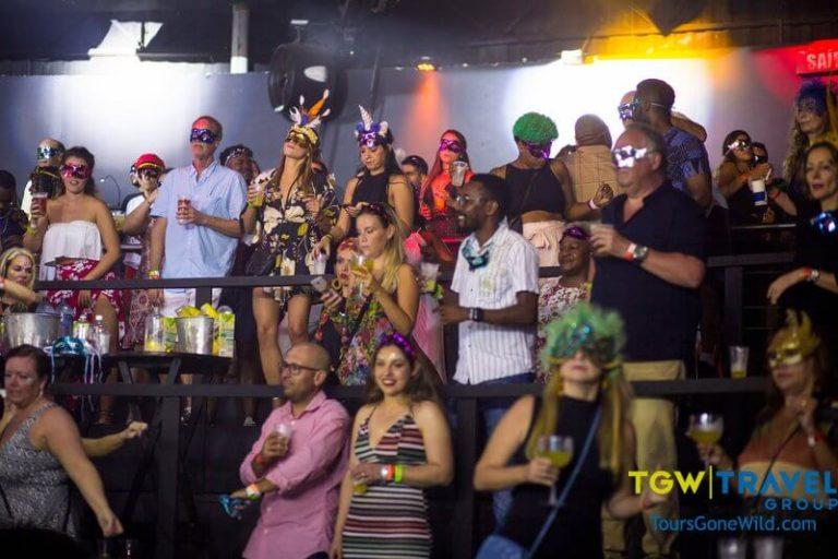 day4-riocarnival2019 (17)