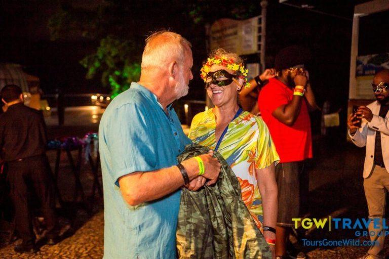 day4-riocarnival2019 (24)