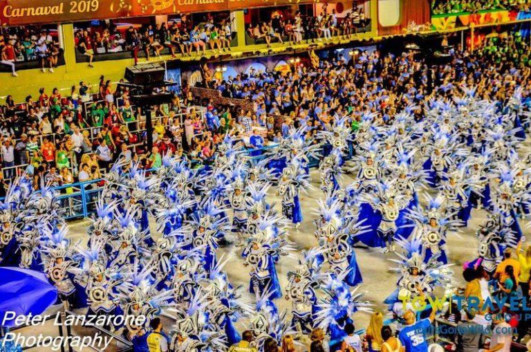 day4-riocarnival2019 (27)