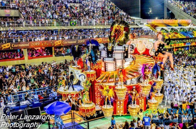 day4-riocarnival2019 (28)