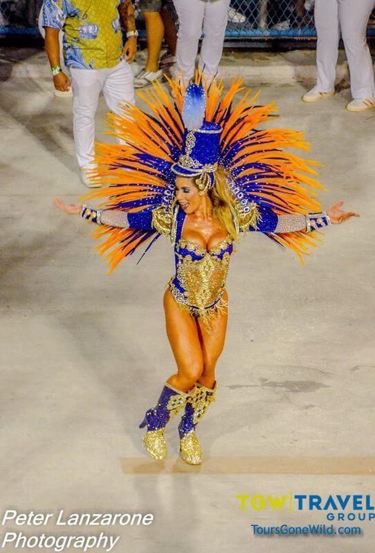 day4-riocarnival2019 (29)