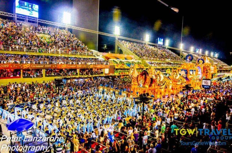 day4-riocarnival2019 (30)