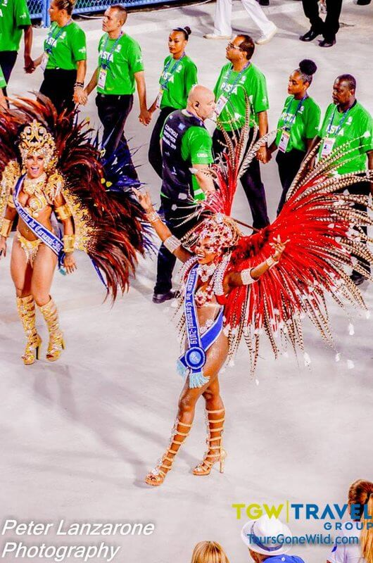 day4-riocarnival2019 (31)