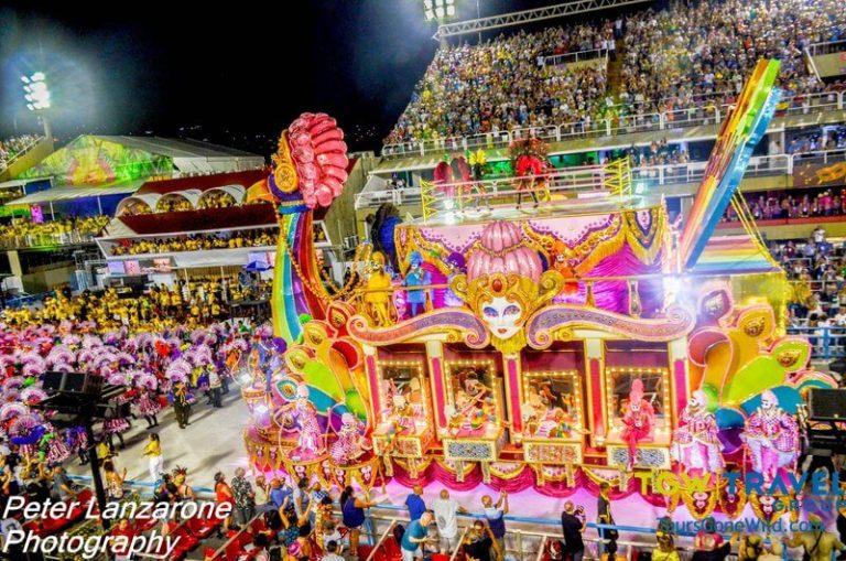 day4-riocarnival2019 (33)