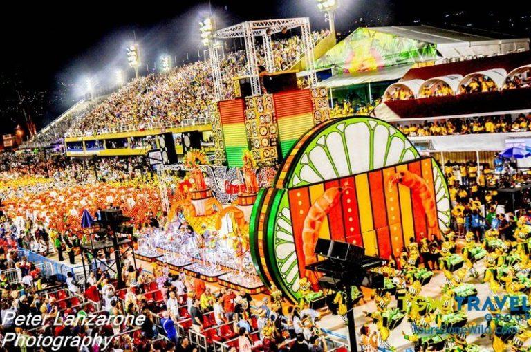 day4-riocarnival2019 (34)
