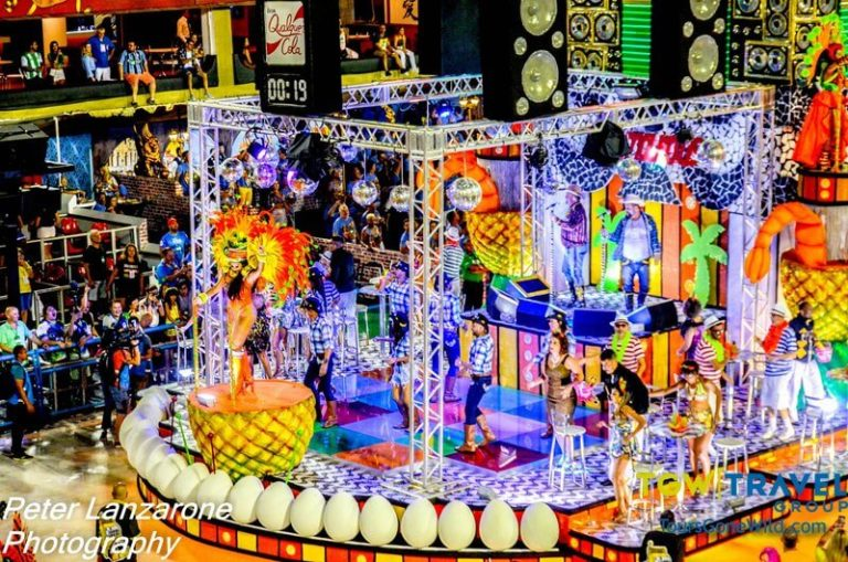 day4-riocarnival2019 (35)