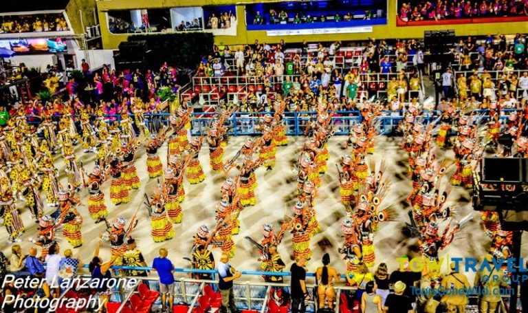 day4-riocarnival2019 (36)