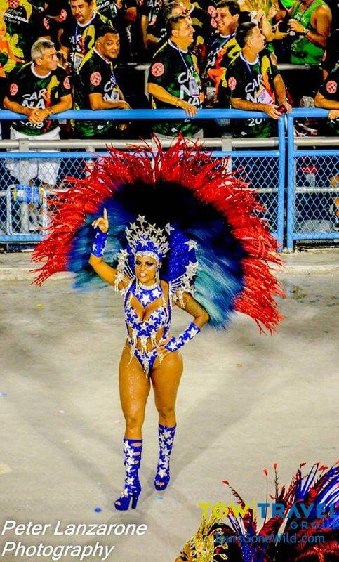 day4-riocarnival2019 (37)