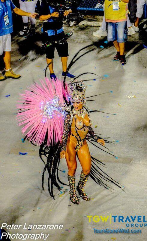 day4-riocarnival2019 (38)