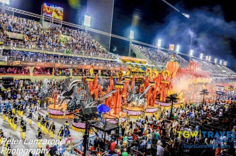 day4-riocarnival2019 (39)