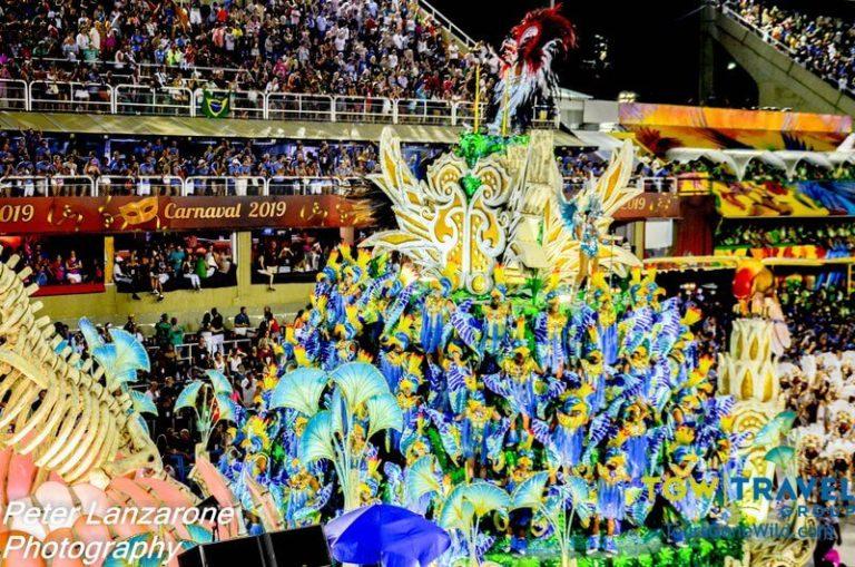 day4-riocarnival2019 (40)