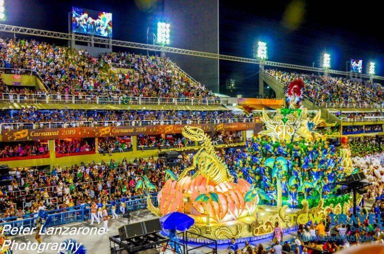 day4-riocarnival2019 (41)