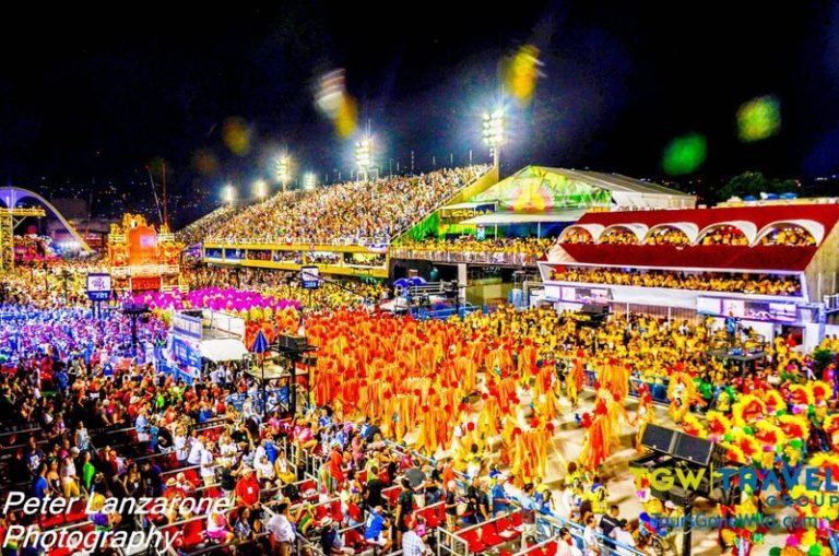 day4-riocarnival2019 (42)