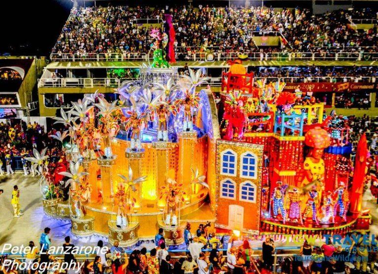 day4-riocarnival2019 (43)