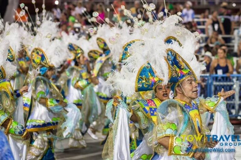 day4-riocarnival2019 (45)