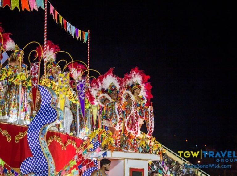 day4-riocarnival2019 (46)
