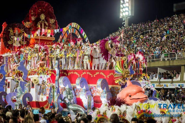 day4-riocarnival2019 (47)