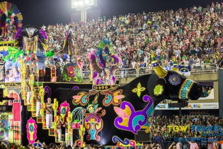 day4-riocarnival2019 (48)