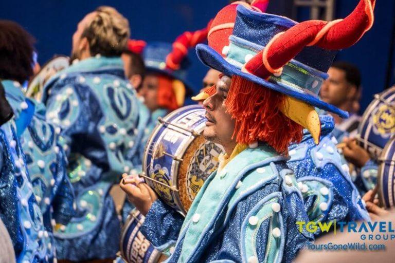 day4-riocarnival2019 (51)