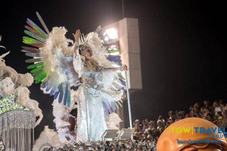 day4-riocarnival2019 (52)