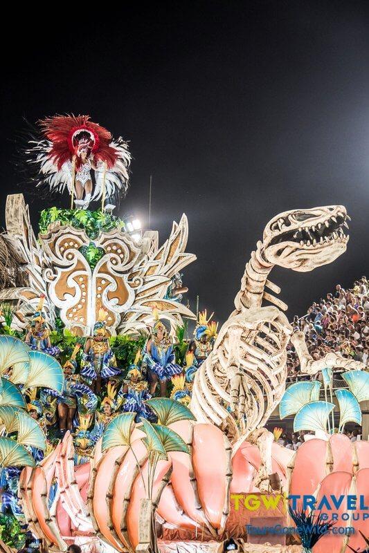 day4-riocarnival2019 (53)