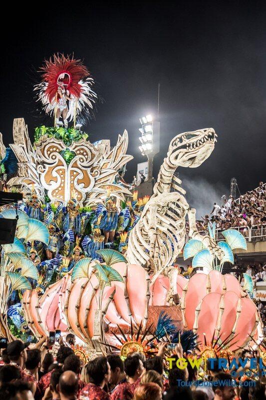 day4-riocarnival2019 (54)
