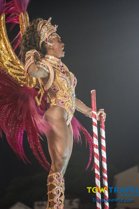 day4-riocarnival2019 (55)
