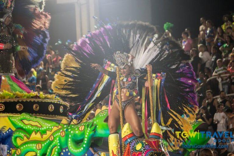 day4-riocarnival2019 (56)