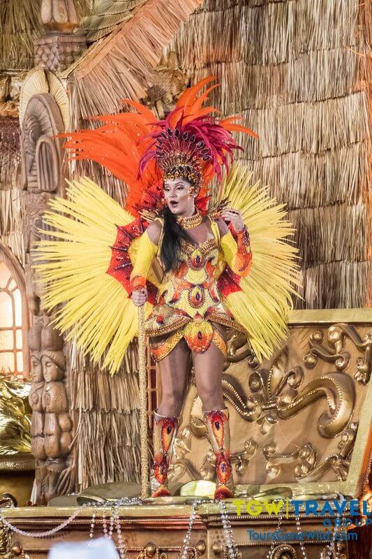 day4-riocarnival2019 (57)