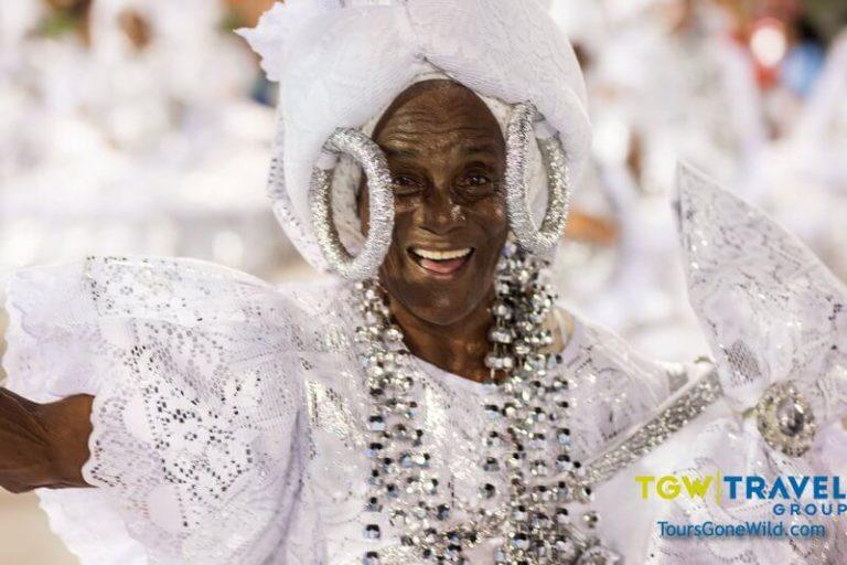 day4-riocarnival2019 (60)