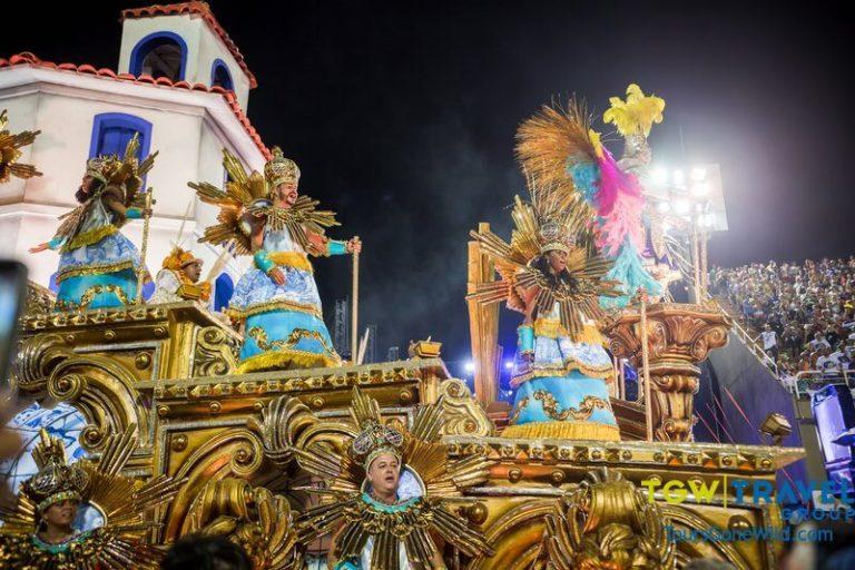day4-riocarnival2019 (61)