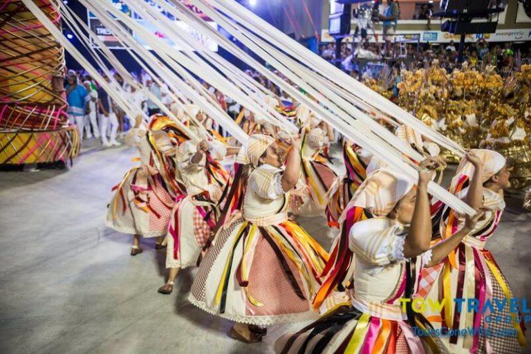 day4-riocarnival2019 (62)