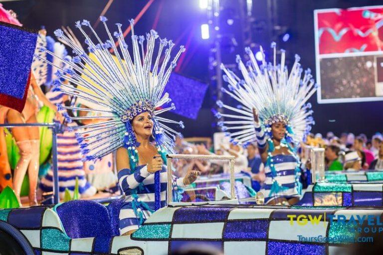 day4-riocarnival2019 (65)