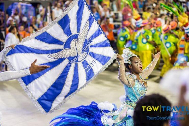 day4-riocarnival2019 (66)