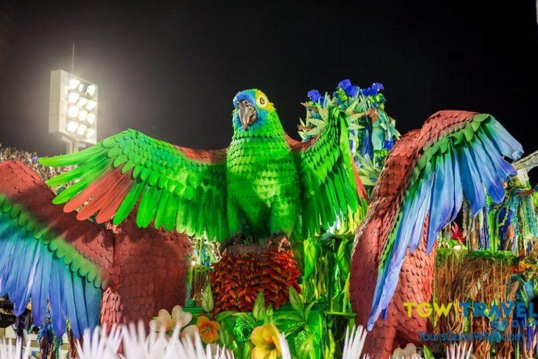 day4-riocarnival2019 (67)