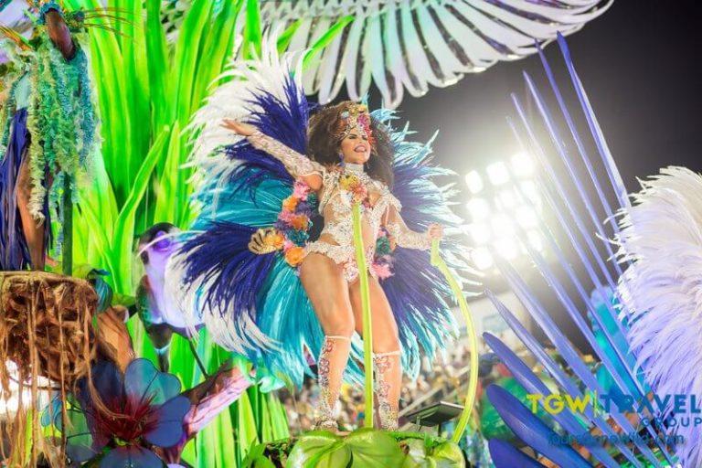 day4-riocarnival2019 (69)